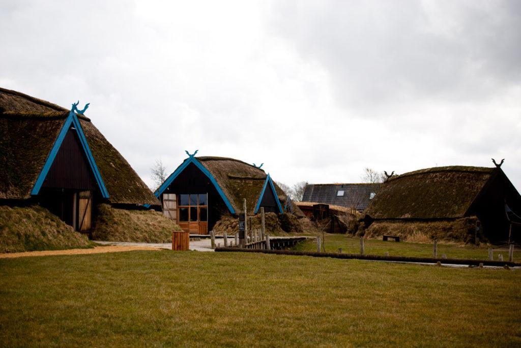 Bork Wikingerhaven