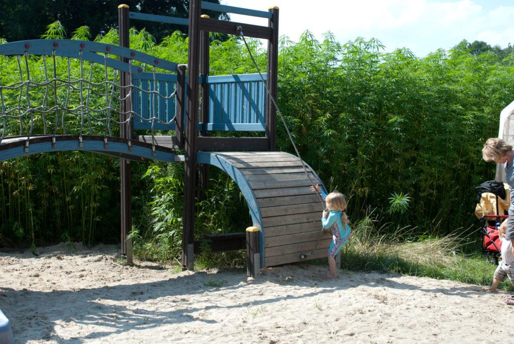 wasserspielplatz hanflabyrinth paderborn
