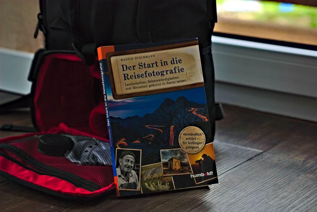 Start Reisefotografie Martin Buschmann