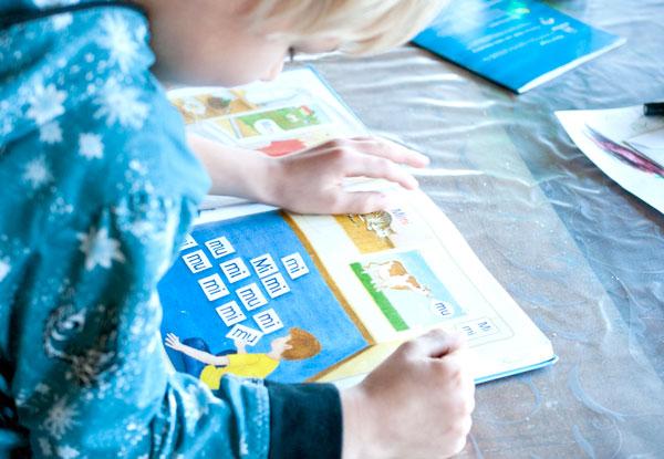 lesen lernen lerntraining paderborn