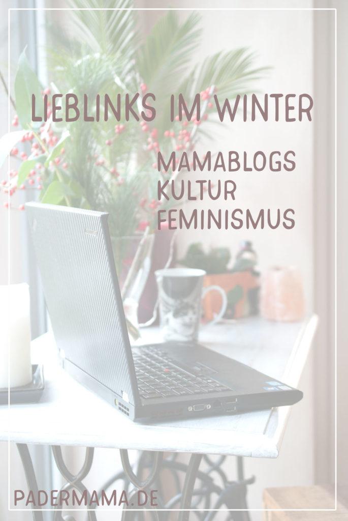 mamablog linktipp