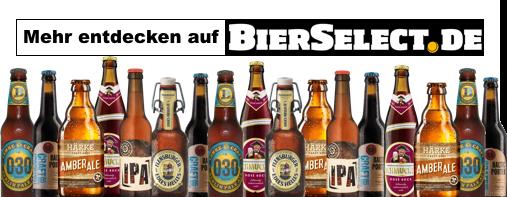 Anzeige ~ Angrillen mit dem Frühlingsbierpaket von BierSelect 8