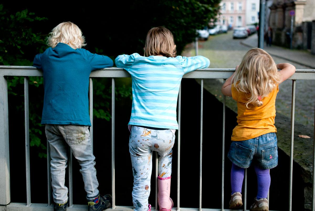 feste und veranstaltungen in paderborn mit kindern 2019