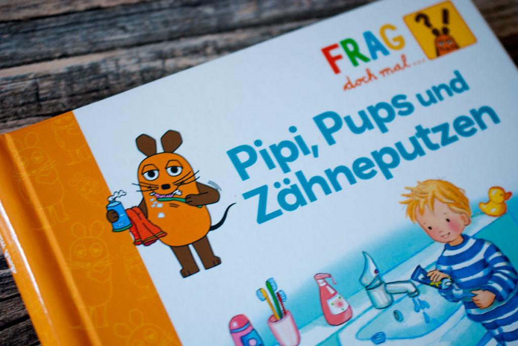 buch-kinderbuch-trocken-werden-kinder-maus