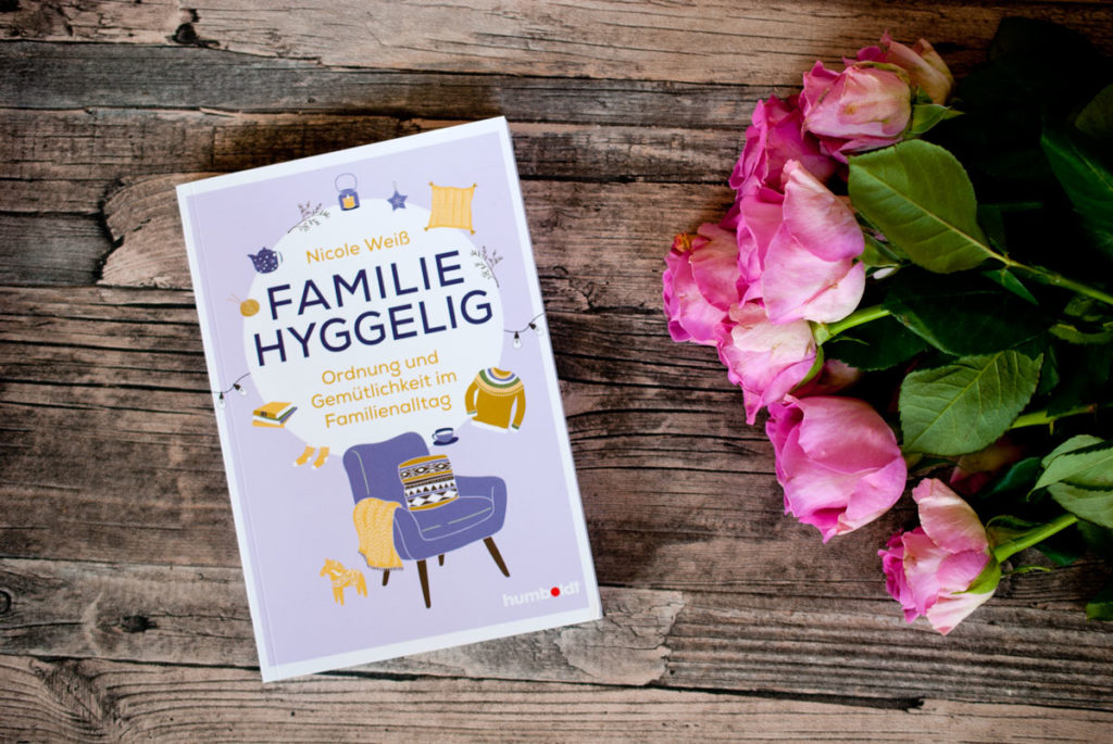 hygge familie