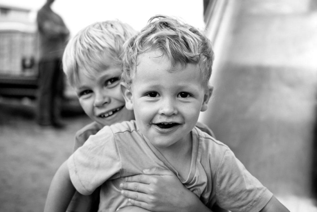 kinderportraits fotografieren