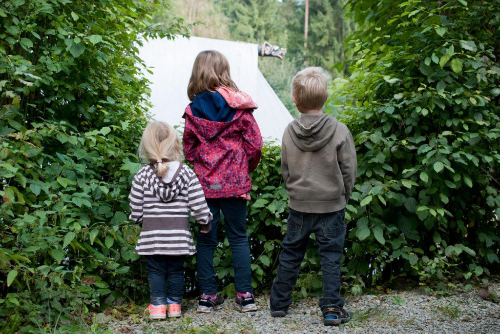 Veranstaltungen in Paderborn für Familien mit Kindern 2020 3