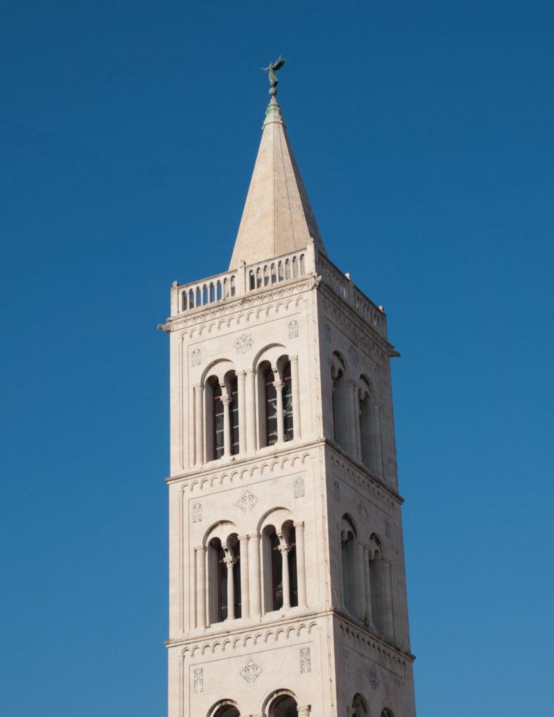 Kathedrale St. Anastasia