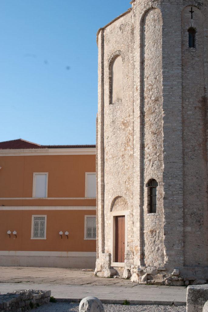 Kroatien-Roadtrip: Sehenswürdigkeiten in Zadar 10