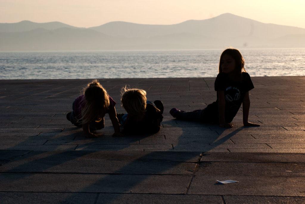 Kroatien-Roadtrip: Sehenswürdigkeiten in Zadar 12