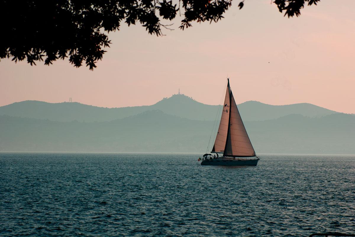 Sehenswürdigkeiten in Zadar