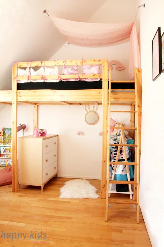 Kinderzimmer Mit Dachschrage Einrichten Expertentipp Padermama De