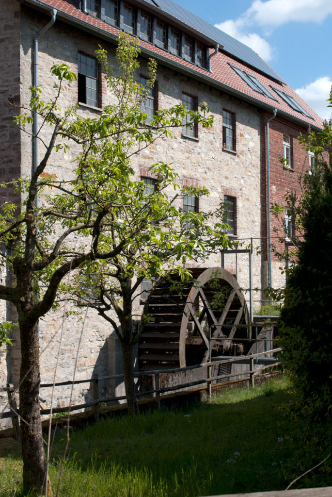 Familienausflug NRW: 3 Wandertipps für OWL 22