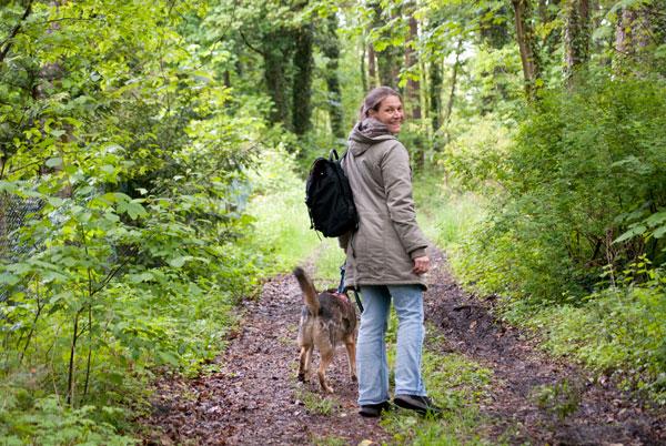familienausflug NRW - Ausflug mit KIndern OWL