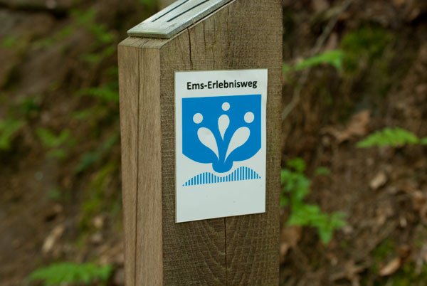 Familienausflug NRW: 3 Wandertipps für OWL 16